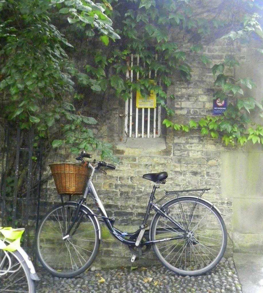 cambridge, brick wall, leaning-116005.jpg