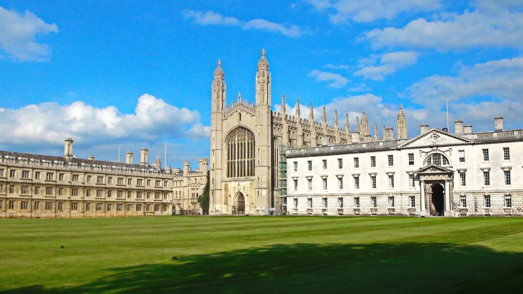kings college, cambridge, uk-3889124.jpg